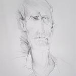 Kirchner-Plum_Porträt A.W.
