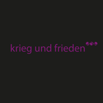 S. Prokofiev - Symphony No. 5, Nicolas Milton, Junge Norddeutsche Philharmonie (2013)