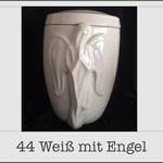 Design Urnen