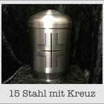 Urnen Mönchengladbach