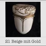 Urne Mönchengladbach