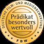https://www.fbw-filmbewertung.com/film/wannabe