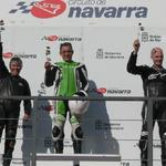 Philippe 1er 900 Open Navarra