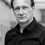 Sebastian Dunkelberg © Jochen Quast