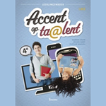 """Zetwerk """"Accent op Ta@lent"""""""