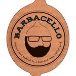 Barbacello