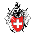 SAC Sektion Bachtel
