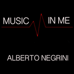 Alberto Negrini - Music In Me