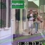 Advertisement Baybank