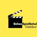 Schauspielschule Vilsbiburg