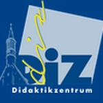 Institut für Hochschuldidaktik Ingolstadt