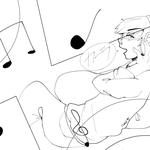 おそ松さん 松野カラ松(ミュージカル)