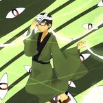 おそ松さん 松野チョロ松(妖怪)