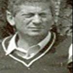 Эммануил Слуцкий