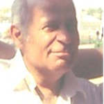 Анатолий Силаев