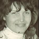 Таня Смирнова