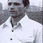 Анатолий Цифринович