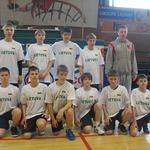 Vilnuis (Lituanie)