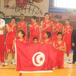 Tunis (Tunisie)