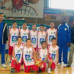 Alger (Algérie)