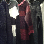 Chandails de tricot - Dynamite