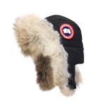Chapeau d'aviateur pour hommes et femmes, offert dans 16 couleurs