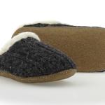 Nakiska Slide Knit - 85$