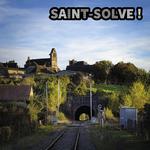 Saint-Solve