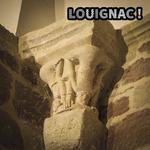 Louignac