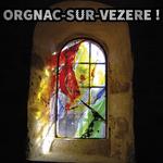 Orgnac-sur-Vézère