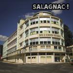 Salagnac