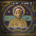 Saint-Viance