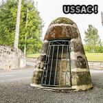 Ussac