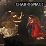 Chabrignac