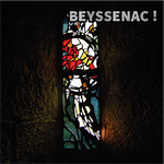 Beyssenac