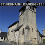 Saint-Germain-les-Vergnes