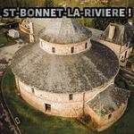 Saint-Bonnet-la-Rivière