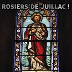 Rosiers-de-Juillac