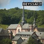 Beyssac