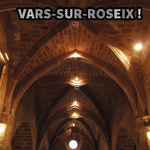 Vars-sur-Roseix