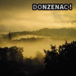 Donzenac