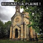 Brignac-Plaine