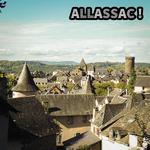 Allassac