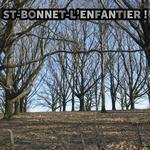 Saint-Bonnet-l'Enfantier