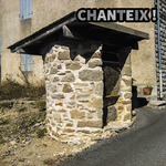 Chanteix