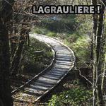 Lagraulière