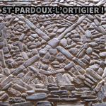Saint-Pardoux-l'Ortigier