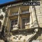 Juillac