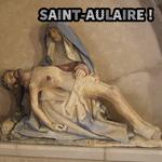 Saint-Aulaire