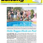 2017-09-06 Schwalbacher Zeitung